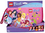 Lego-Lizenzkollektion-A1613XX-Friends-Tschchen-fr-das-Handgelenk