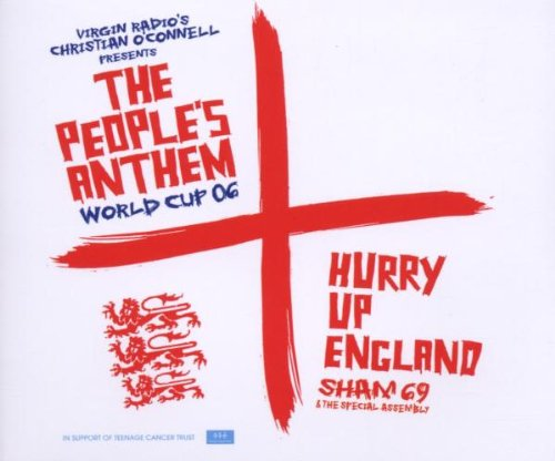 hurry-up-england-the-peoples-anthem