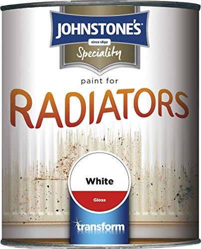 johnstones-739188-gloss-paint-for-radiators-brilliant-white075