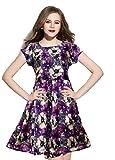Unique Fashion Women's Dress Fabric (UF0...