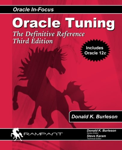 oracle-tuning-the-definitive-reference