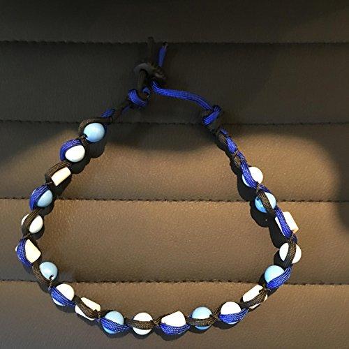 em-keramik-kette-zeckenschut-fr-hunde-gegen-zecken-gre-entscheiden-sie-blau-schwarz-designed-by-knau