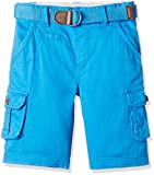 Mothercare Boys' Shorts (Pack of 2) (HA2...