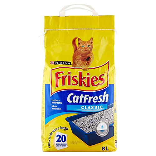 lettiera-friskies-cat-fresh-classic-5114165