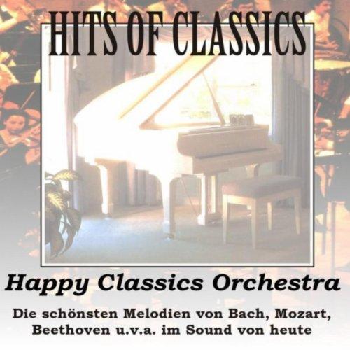 Hits of Classics