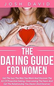 favorite dating sites