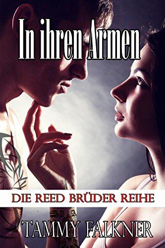 Reed Brüder Reihe 15) ()