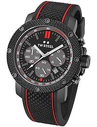 TW Steel TS6 Armbanduhr - TS6