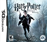 Harry Potter and the Deathly Hallows, Part 1 by Electronic Arts