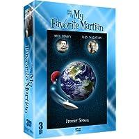 My Favorite Martian: The Best Of Season 1