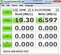 Ricco 16 GB Swivel USB 2.0 High Speed Metal Flash Memory Drive-Parent