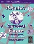 Algebra Survival Guide: A Conversatio...