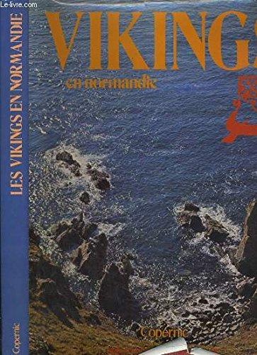 les-vikings-en-normandie