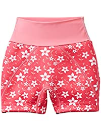 Splash About Girls' Toddler Jammers