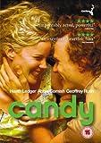 Candy [2006] [DVD] [Reino Unido]