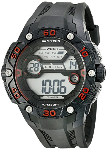 armitron-sport-mens-40-8361blk-red-accented-digital-chronograph-black-resin-strap-watch