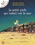 Enfants Préférés Livres Pour Les Enfants - Best Reviews Guide