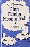 Finn Family Moomintroll (Moomintrolls)