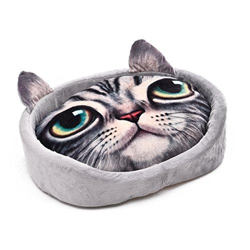 speedy-bed-cane-caldo-e-soffice-cuccia-con-cuscino-rimovibile