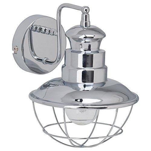 lampara-de-pared-con-rejilla-en-el-elegante-diseno-vintage-1-x-e27-maximo-60-w-h-95-cm-de-metal-crom