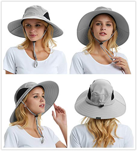EINSKEY Cappello Pescatore 49267e842ce1