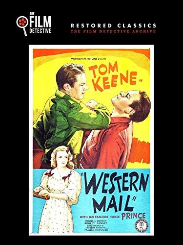 western-mail-ov