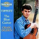Tippett: The Blue Guitar
