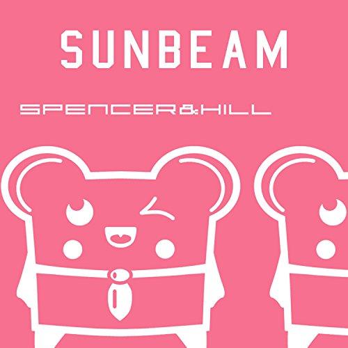 sunbeam-original-mix