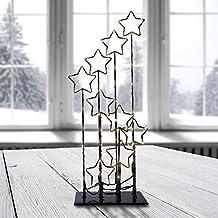 Suchergebnis Auf Amazonde Für Fensterbank Deko Weihnachten