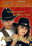 Regina (2 Dvd) [Italia]