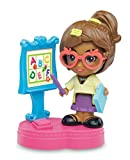 VTech Lexi and Her White Board