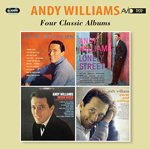 four-classic-albums-andy-williams-lonely-street-moon-river-and-other-great-movie-themes-warm-and-wil