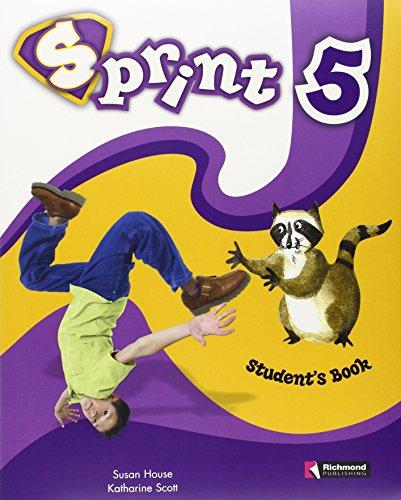 sprint-5-educacion-primaria