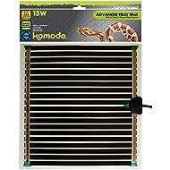 KOMODO Advanced Heat Mat 15W (276x274mm)