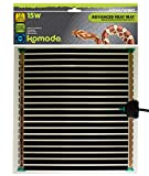 Komodo Advanced Heat Mat 15W (276x274mm)