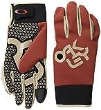 Oakley Herren Winterbekleidung Factory Park Gloves