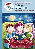 HABA Little Friends - Träum schön