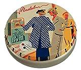Prym 029300 Glaskopfnadeln Nostalgie ST 0