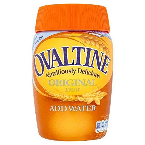 ovaltine-original-light-jar-300g-pack-of-6
