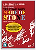 The Stone Roses: Made of Stone (2-Disc Collectors Edition) [DVD] [2013]