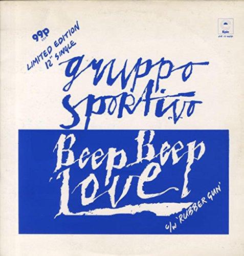 beep-beep-love