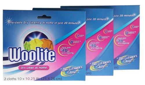woolite-dry-clean-at-home-6-cloths-total-3-packs