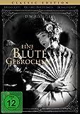 Eine Blüte gebrochen - Classic Edition (1919) [DVD]
