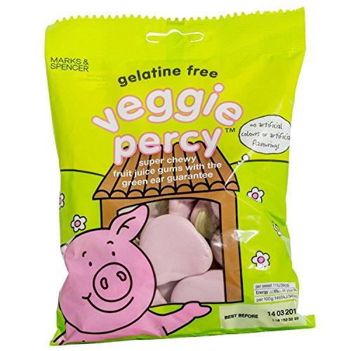 marks-spencer-percy-pigs-veggie-percy-4-x-170g-bag