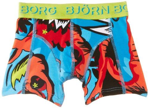 bjorn-borg-boxer-bambino-blu-dresden-blue-1-2-anni