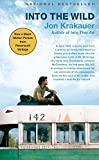 Into the Wild - Pan Books - 07/09/2007