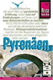 Pyrenäen - Michael Schuh