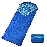 Mountaintop Schlafsack
