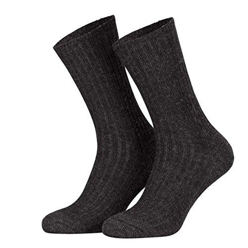 Norwegersocken Socken warme Socken 47//50 Arbeitssocken 3 Paar