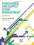 Purchasing and Supply Chain Managemen...